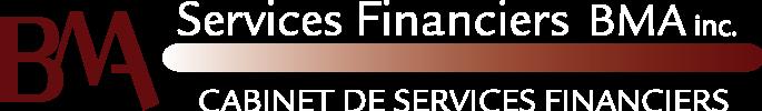 BMA   Services Financiers